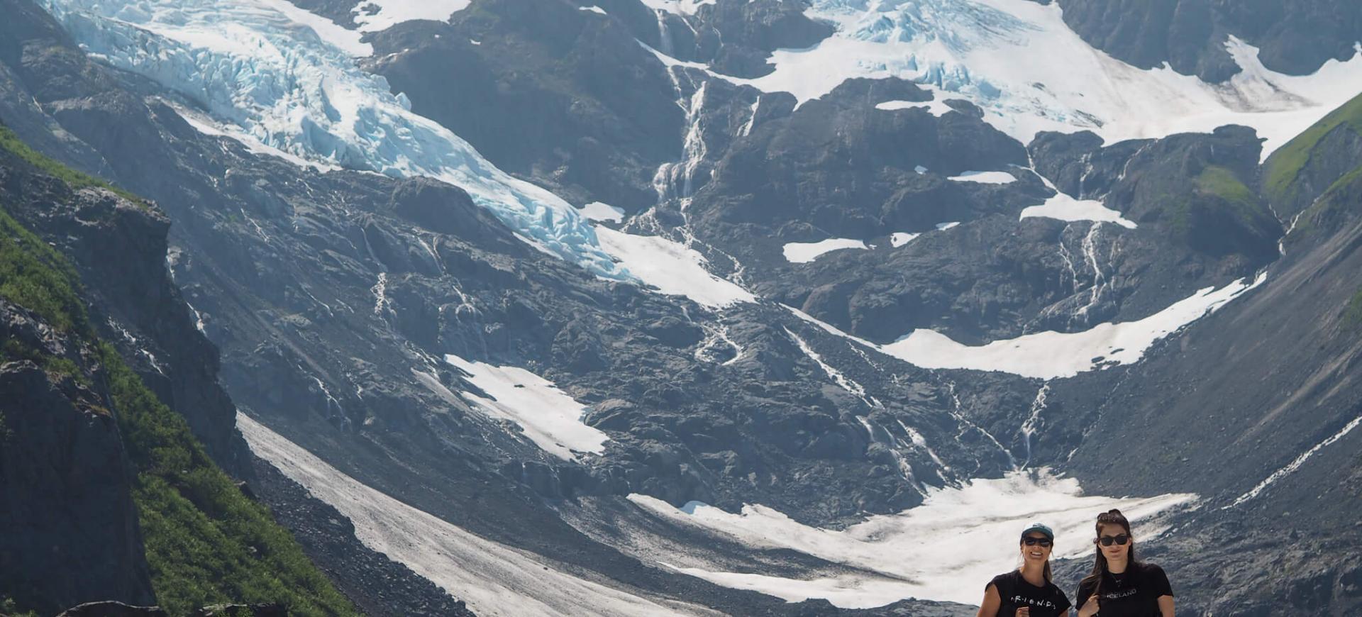 lodowiec-byron-alaska