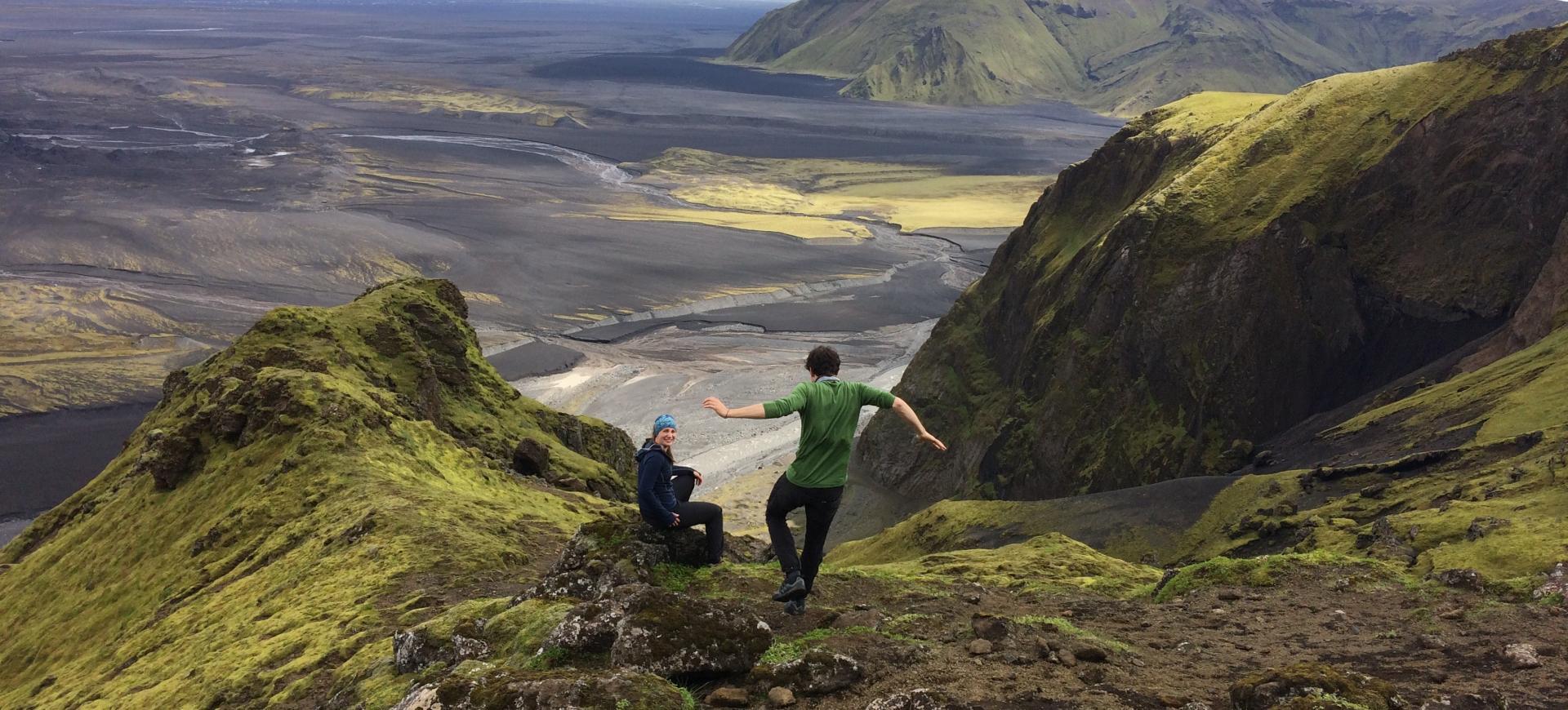 thakgil-islandia-wycieczka