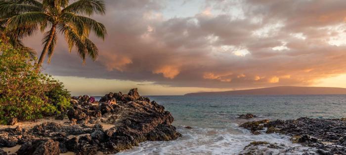 hawaje-pogoda