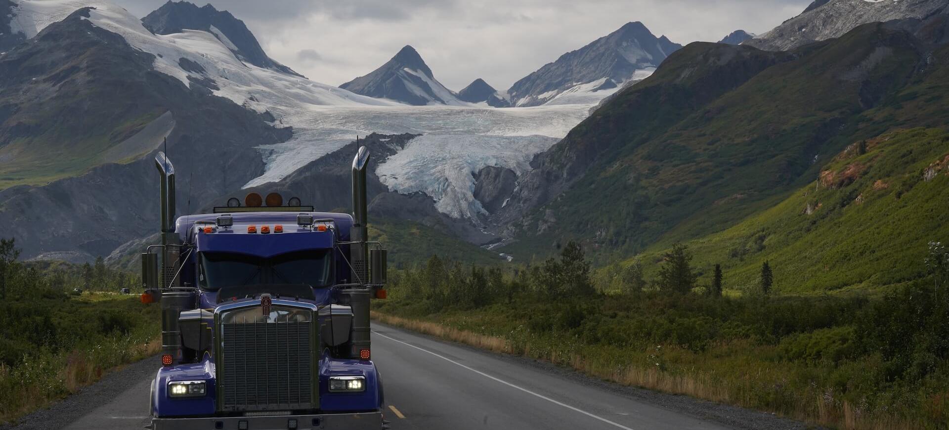 lodowiec-alaska-valdez