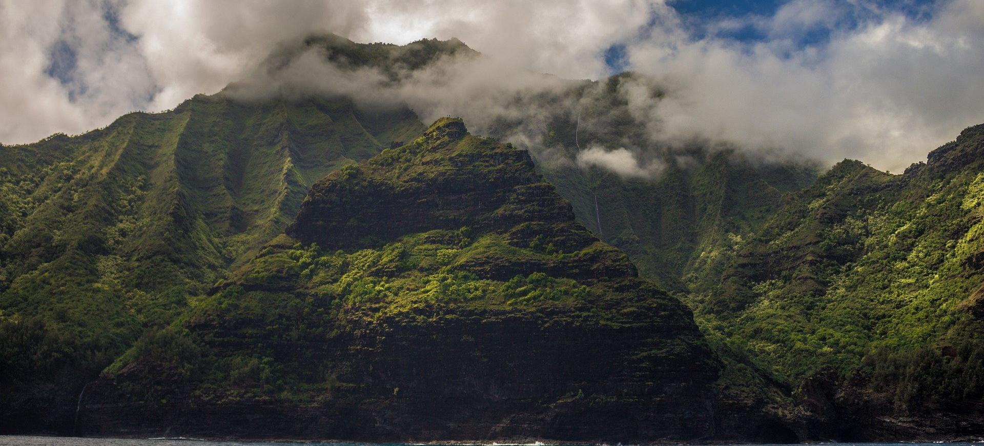 przyroda-hawaje-wycieczka