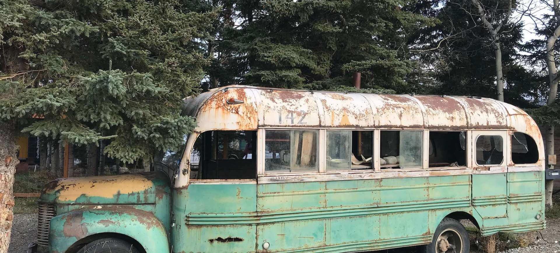magiczny-bus-alaska