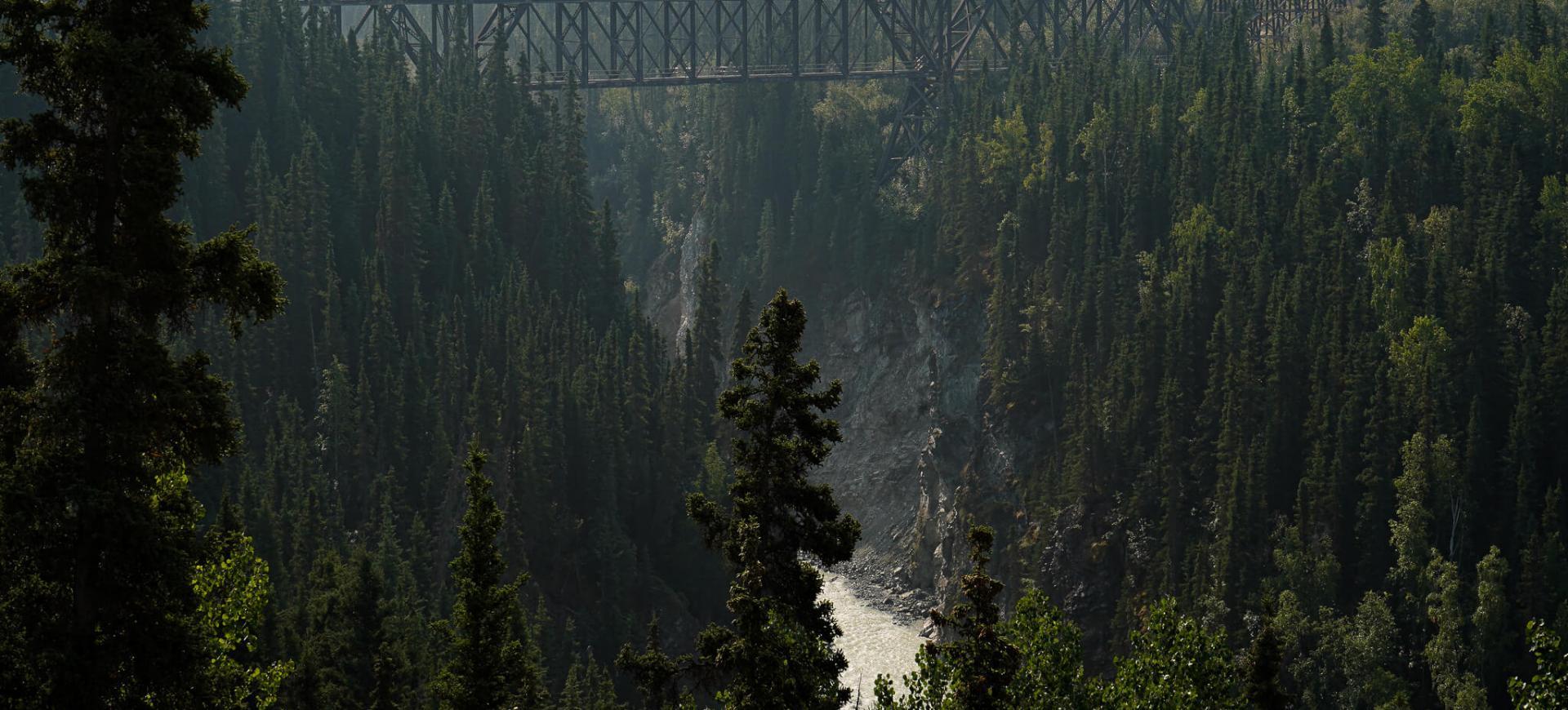 mccarthy-alaska