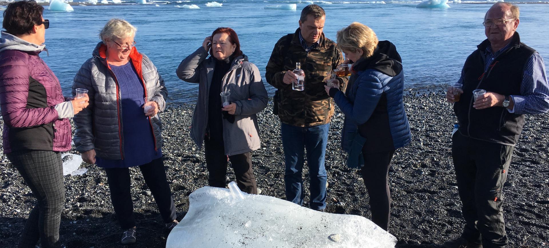 wycieczki-grupowe-islandia