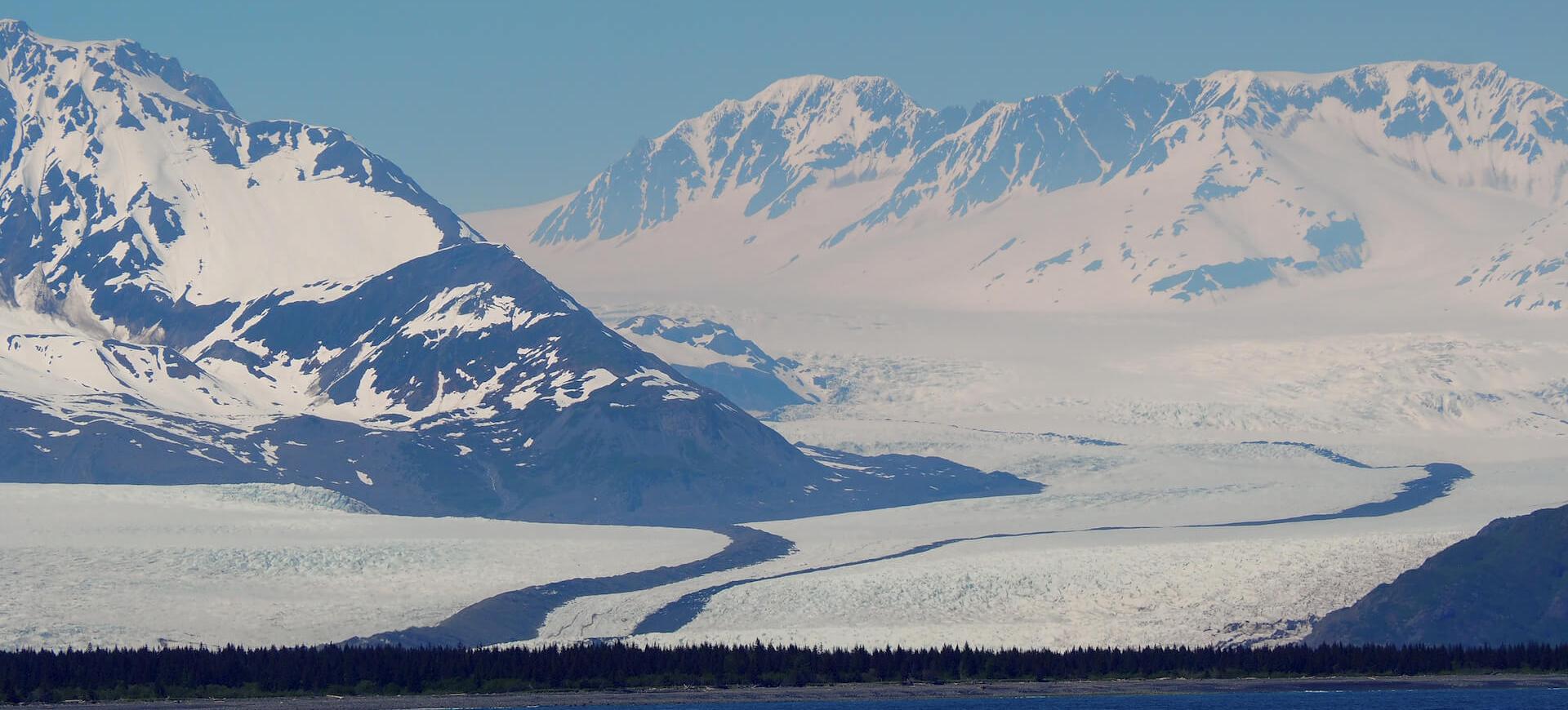 rejsy-alaska