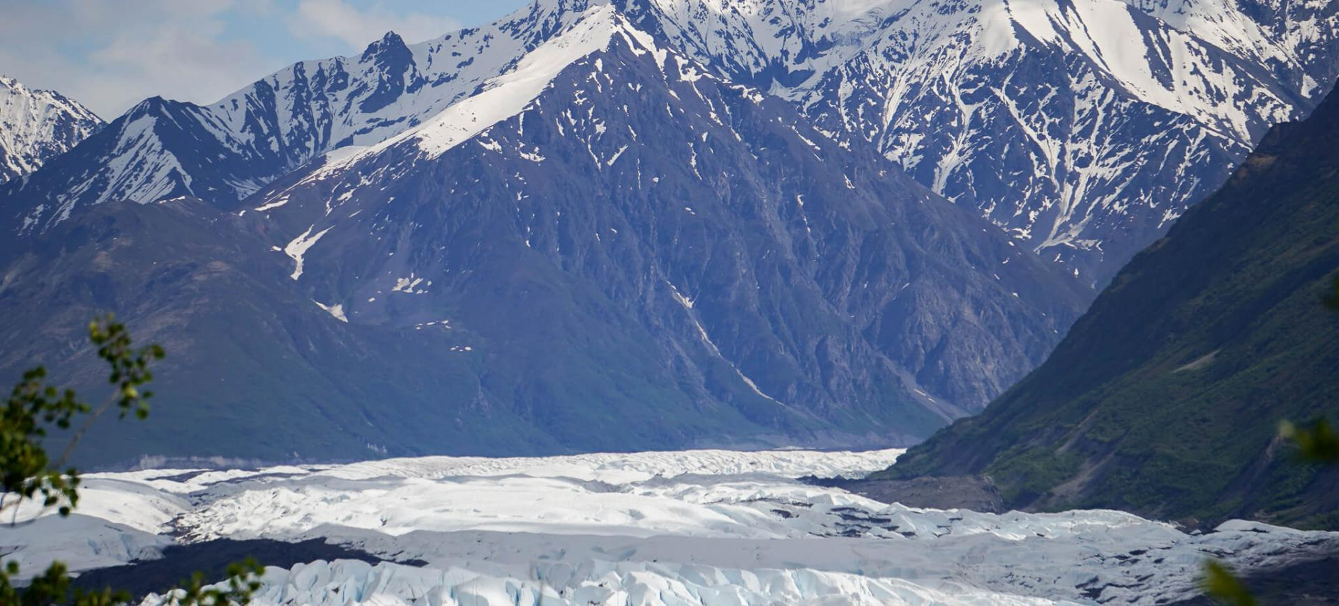 matanuska-lodowce-alaska