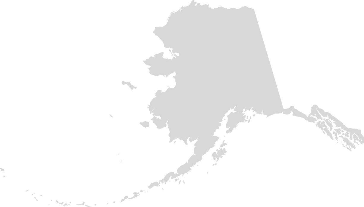 alaska-grey