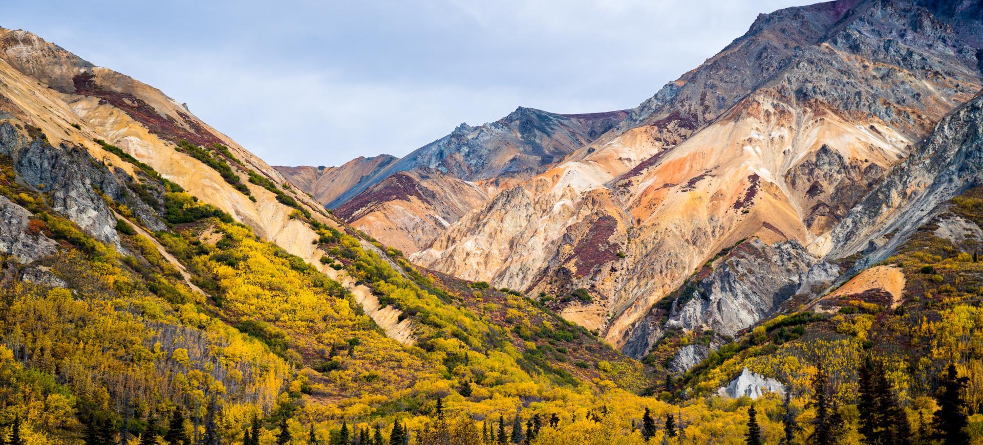 góry-chugach-alaska