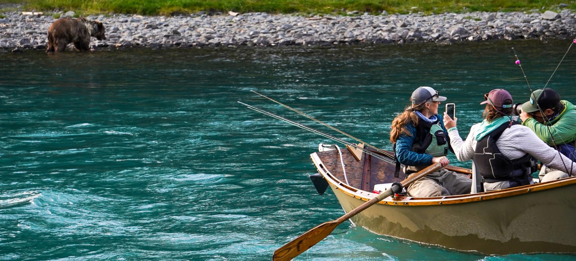 rzeka-kenai-alaska