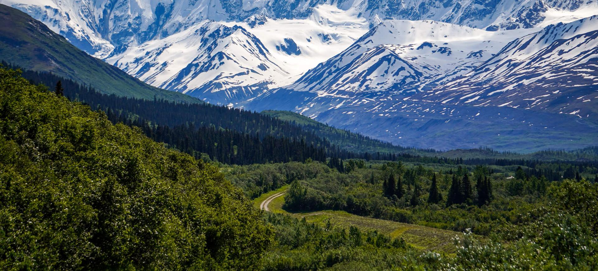 trasy-alaski