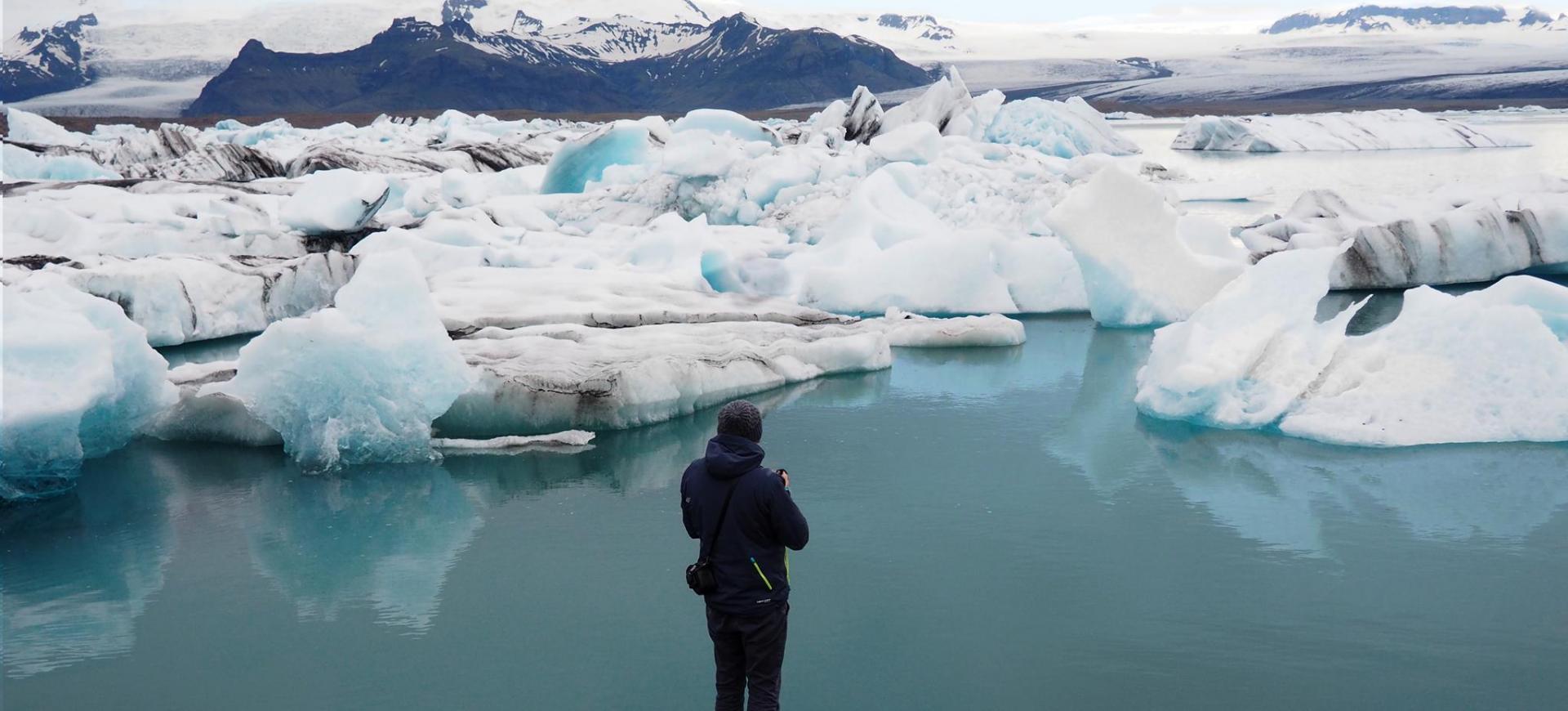 wycieczka-na-islandie