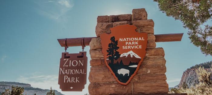 park-narodowy-zion-usa