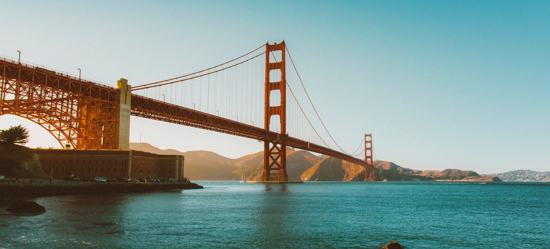 san-francisco-wycieczka-kalifornia