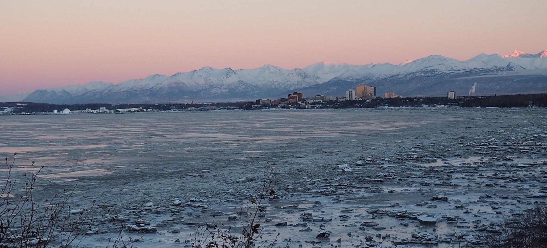 anchorage-zima-wycieczka