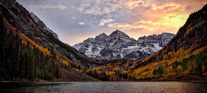 park-narodowy-gór-skalistych-kolorado
