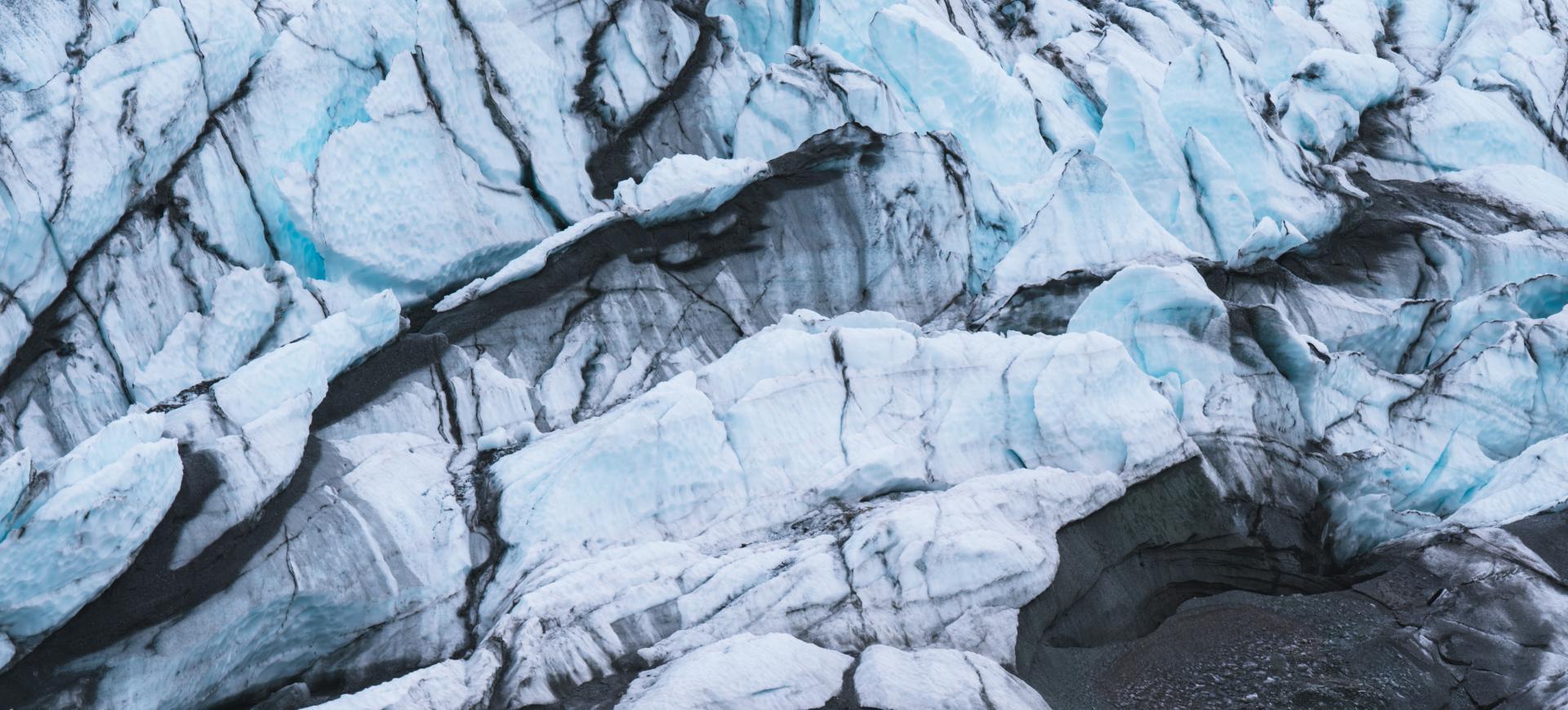 lodowce-alaska-wycieczka