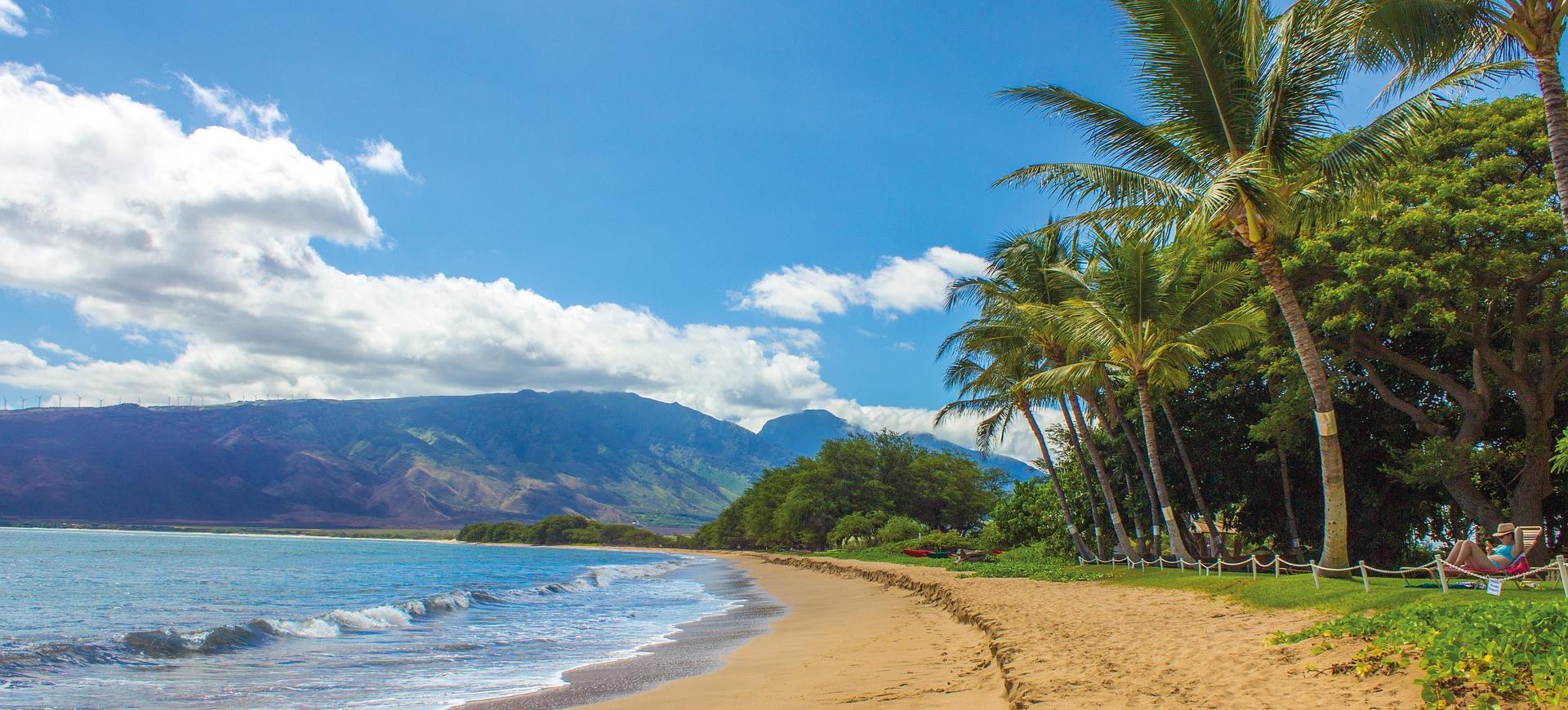 hawaje-wycieczki