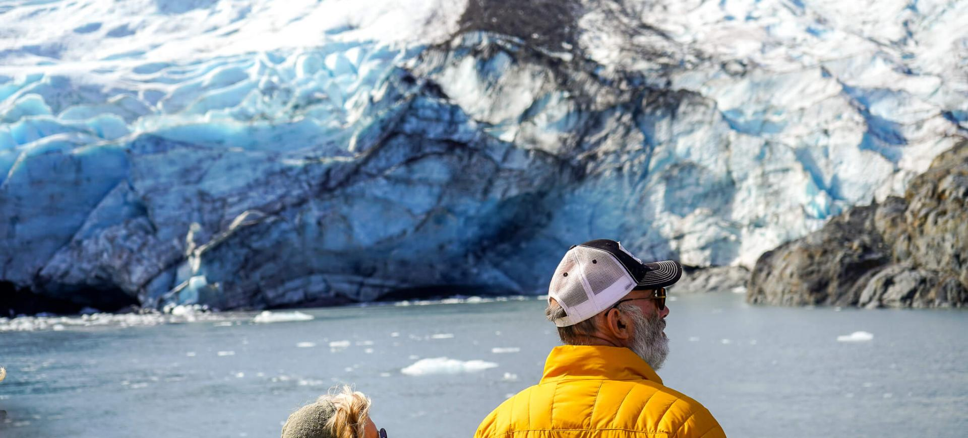 rejs-lodowiec