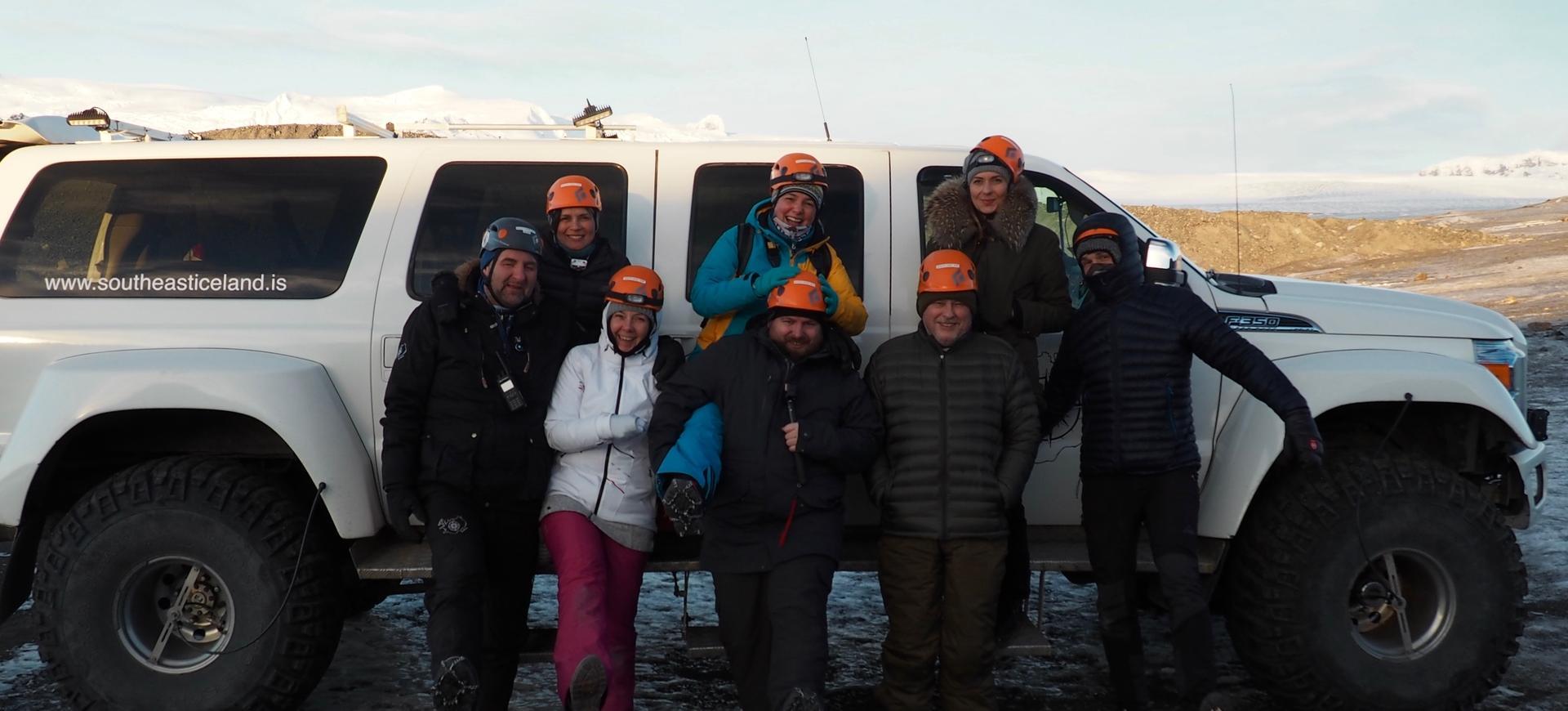 wycieczka-fotograficzna-islandia
