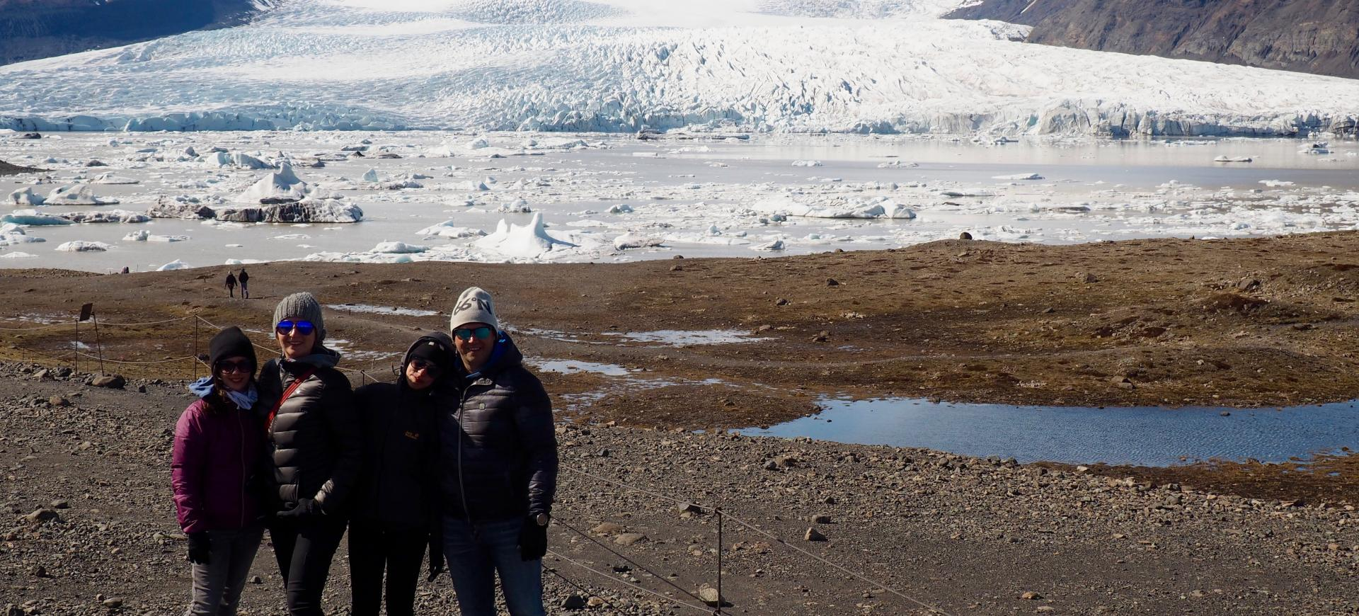 wycieczka-rodzinna-islandia