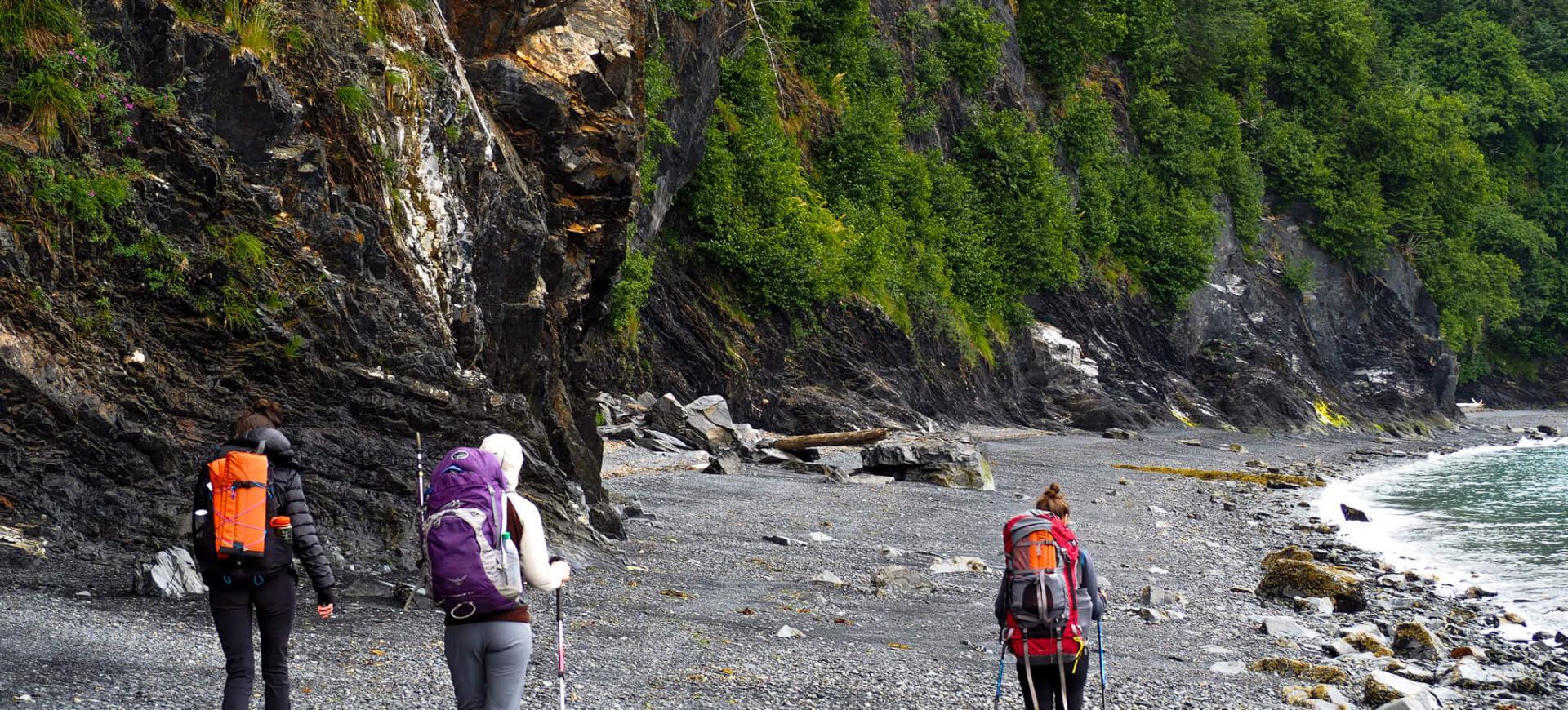 trekkingi-alaska