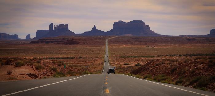 monument-valley-wycieczka-usa