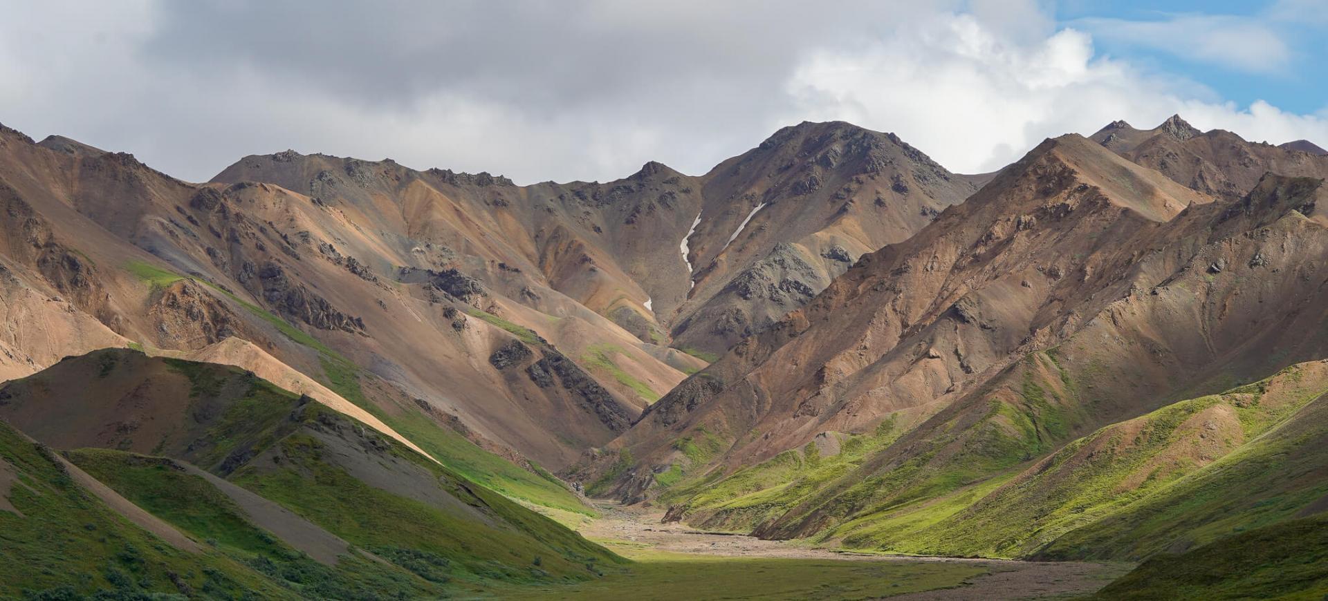 park-narodowy-na-alasce