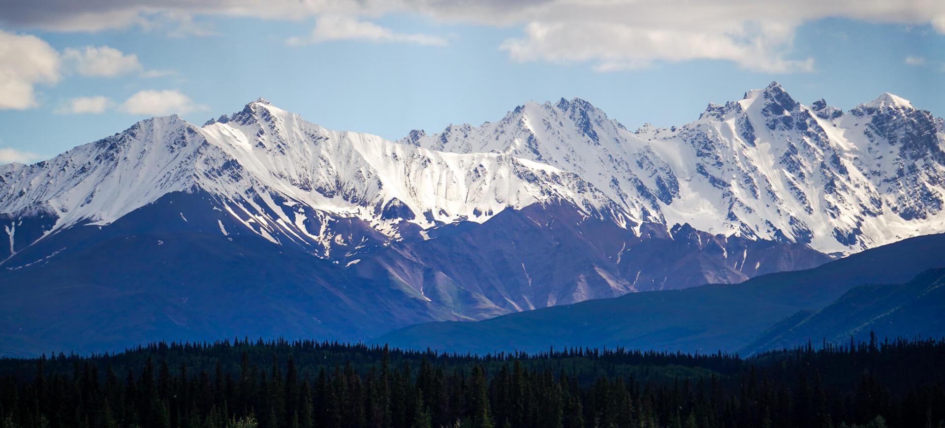 krajobrazy-alaski