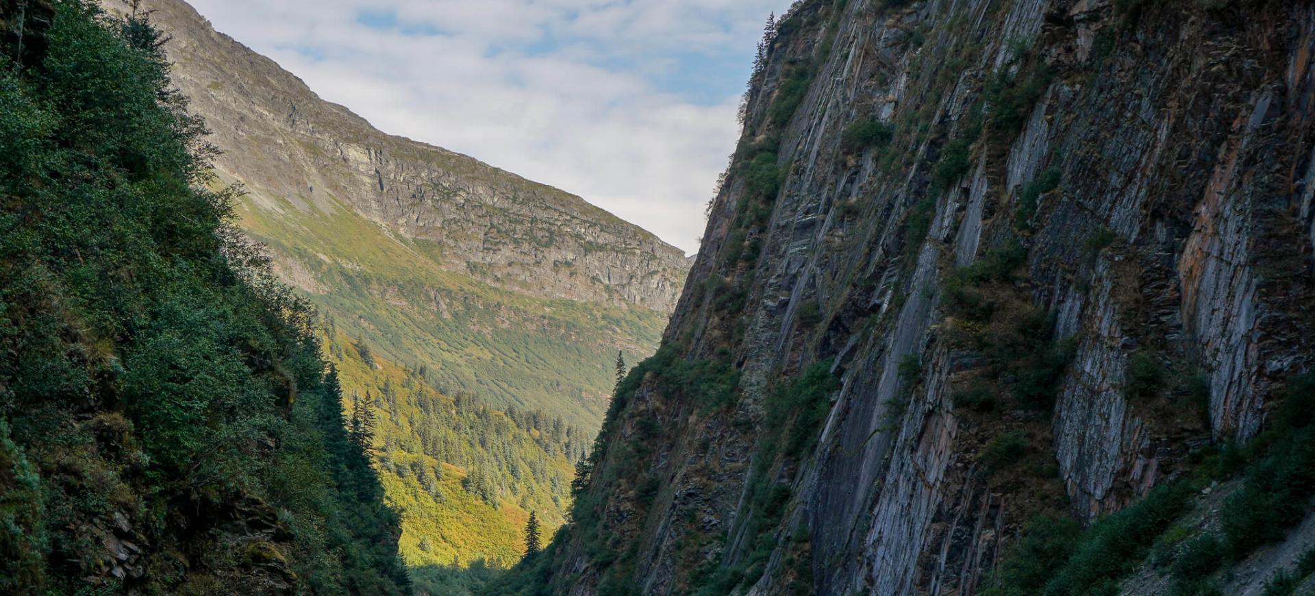 valdez-alaska-wycieczka
