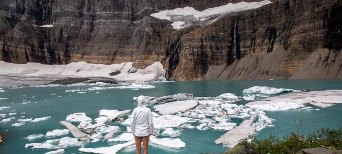 glacier-wszystkie-stany-natury