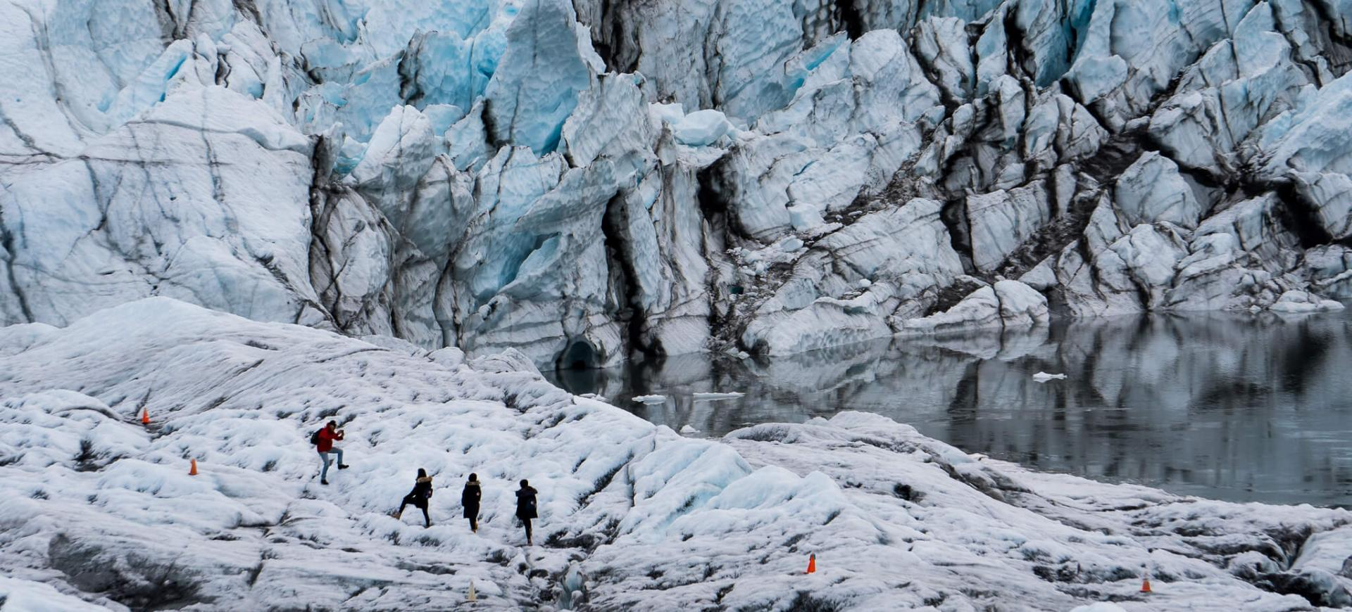 spacer-lodowiec-alaska